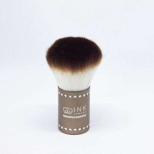 Dusty - Soft Dust Brush - HouseOfNailsEU
