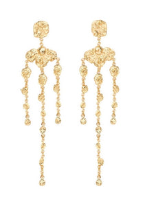 Canaan Earrings