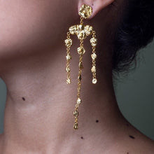 Load image into Gallery viewer, Canaan Earrings