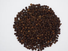 Load image into Gallery viewer, Black Pepper Whole