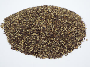 Black Pepper Extra Coarse