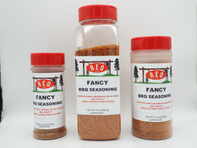 Load image into Gallery viewer, Fancy BBQ Seasoning (Brisket Rub)