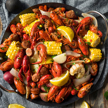 Load image into Gallery viewer, Crawfish Boil
