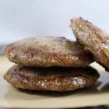 Load image into Gallery viewer, Old Fashion #8 Sausage Seasoning (Spicy)