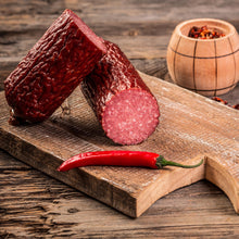 Load image into Gallery viewer, Summer Sausage Seasoning
