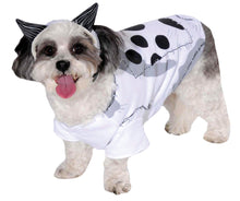 Load image into Gallery viewer, Sparky Pet Costume