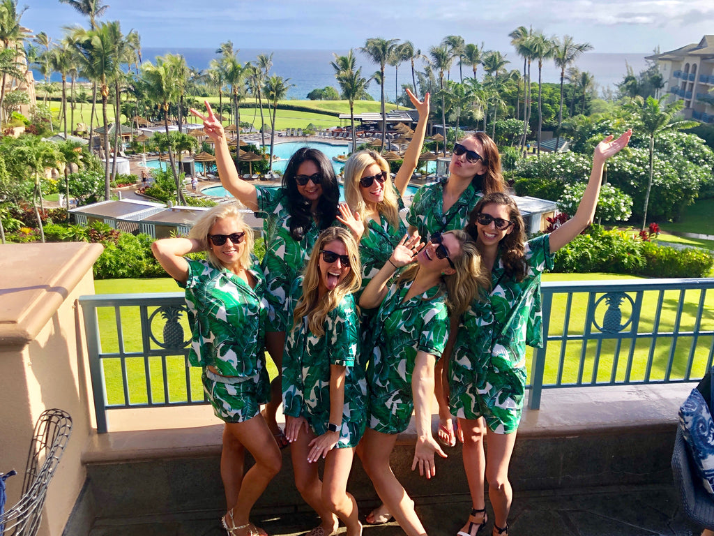 Ultimate Bachelorette Guide 2019: Best and Worst of Maui 🌴