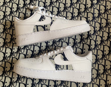 Load image into Gallery viewer, Dior AF1s