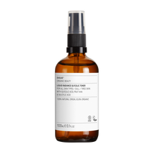 Load image into Gallery viewer, liquid radiance glycolic toner
