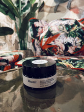 Afbeelding in Gallery-weergave laden, facial intensive hydrating cream