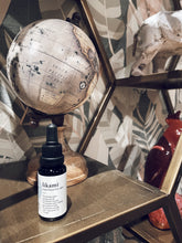 Afbeelding in Gallery-weergave laden, facial essential serum