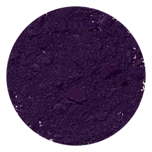 Load image into Gallery viewer, matte mineral eyeliner powder