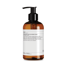 Afbeelding in Gallery-weergave laden, pomegranate and goji aromatic wash