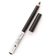 Afbeelding in Gallery-weergave laden, organic eyeliner pencil
