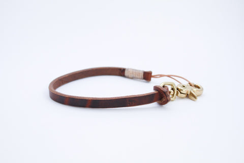 The Minimalist Lanyard