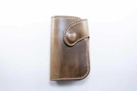 The Gentleman's Billfold