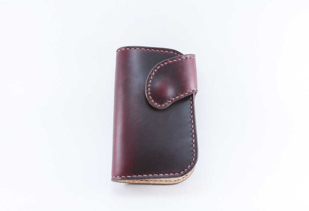 The Gentleman's Billfold (email to be put on waitlist)