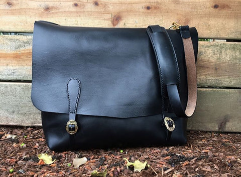 Satchel 02  ***ON SALE***