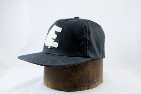 EDG Mechanics Ball Cap
