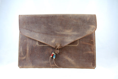 Large Clutch (Ready to Ship)