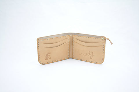 The Classic Bifold