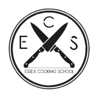 ESSEX COOKING SCHOOL