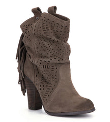 Naughty Monkey Love Lace - Reg. $129.95