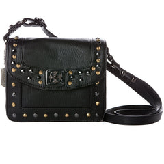 Miss Me Cody Mini Crossbody