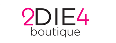2Die4Boutique.com