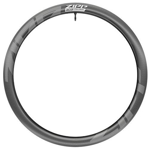 Zipp 303 Firecrest Tubeless Disc - Rim Only - Beyond Aero