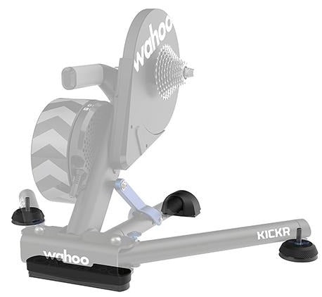Wahoo KICKR Smart Power Trainer - Beyond Aero