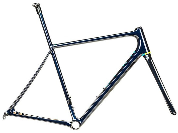 OPEN MIN.D All-Road Frame - Beyond Aero