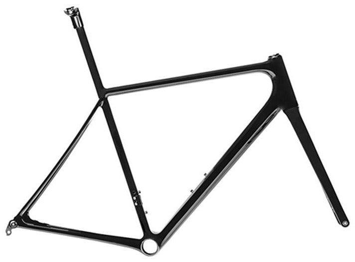 OPEN MIN.D All-Road Frame
