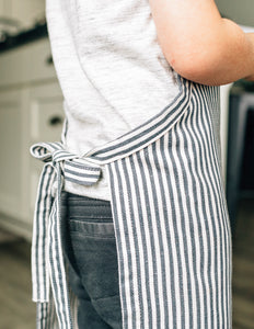 Little Boy Apron