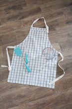 Load image into Gallery viewer, Suzie Apron