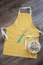 Load image into Gallery viewer, Sally Apron