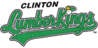 Clinton LumberKings Store