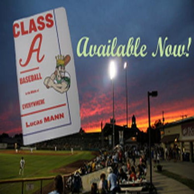 Clinton LumberKings Class A: Baseball in the Middle of Everywhere