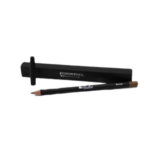 Brow Tycoon Brow Pencil