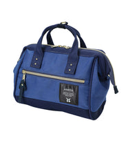 Load image into Gallery viewer, anello / CROSS BOTTLE 2WAY Shoulder bag Mini AT-H0851