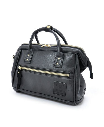 anello / RETRO 2WAY Shoulder bag mini AT-H1021