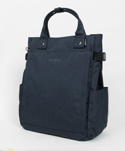 anello / MXC Tote 2WAY Backpack Regular AT-C2651