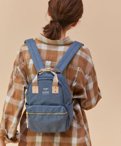 anello / ATELIER Daypack AT-C3162
