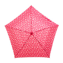 Load image into Gallery viewer, Waterfront / FIVE STAR Japanese Pattern Folding Umbrella