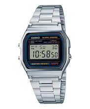 Load image into Gallery viewer, Casio Vintage Series A158 / A159
