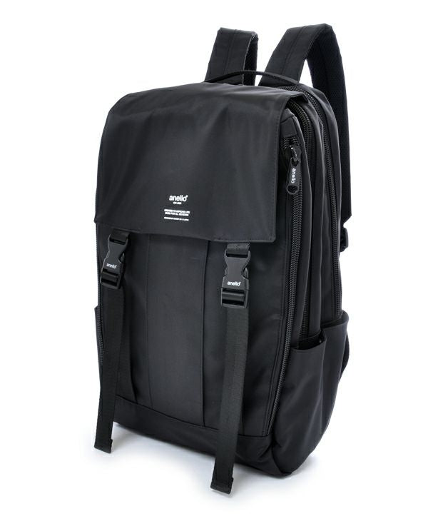 anello / MF BETA Multifunctional Backpack AH-B1752