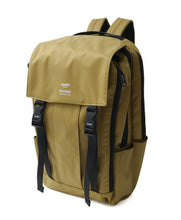 Load image into Gallery viewer, anello / MF BETA Multifunctional Backpack AH-B1752