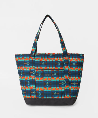 anello / EXOTIC Tote bag AH-B3453