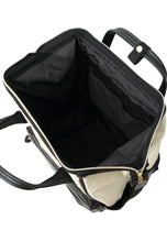 Load image into Gallery viewer, anello / TONE Backpack Regular AH-B3582