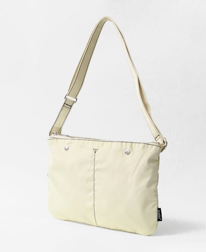 anello / THE TEN Sacoche Shoulder bag AI-S0423